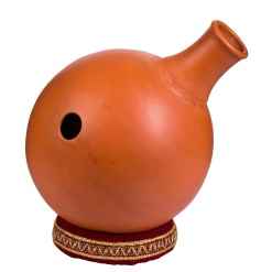 Udu Drums
