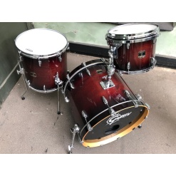 Gretsch Renown Maple_2