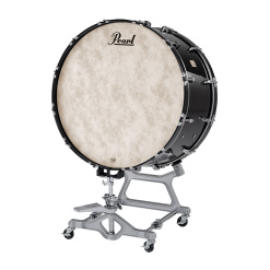 "Pearl 36"" x 18"" Concert Series Bass Drum PBE3618"