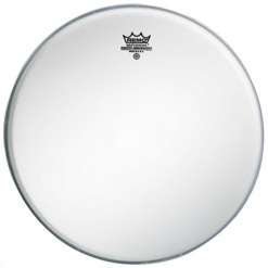Remo Ambassador Coated 11-7/8'' Pre-International
