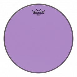 Remo Emperor Colortone Purple