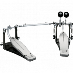 Tama Dyna-Sync Dobbeltpedal HPDS1TW