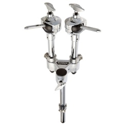 Yamaha TH945B Tomholder