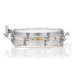 Pearl Philharmonic Pancake Maple Snare PHP1325C405