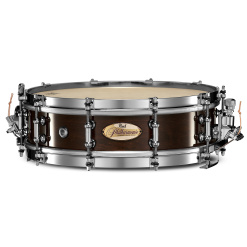 "Pearl Philharmonic 14"" x 4"" Maple PHP-1440"