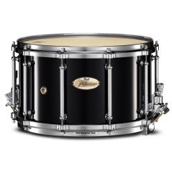 "Pearl Philharmonic 14"" x 8"" Maple PHP-1480"