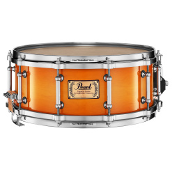 "csm_syp-1Pearl Symphonic Series 14"" x 5.5"" Maple SYP-1455455_088f5bf471"