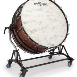 majestic_prophonic-series-bass-drum