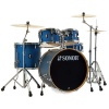Sonor AQ1 Studio Dark Blue Sparkle